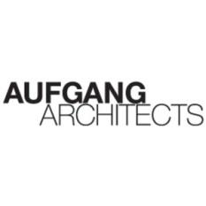 aufgang architects
