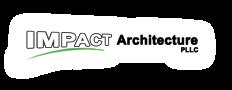 impact architect