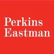 perkins-eastman-squarelogo