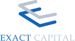 ec-vertical-logo